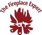 The Fire Place Expert